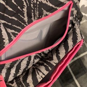 Jansport Bags - Large jansport bag